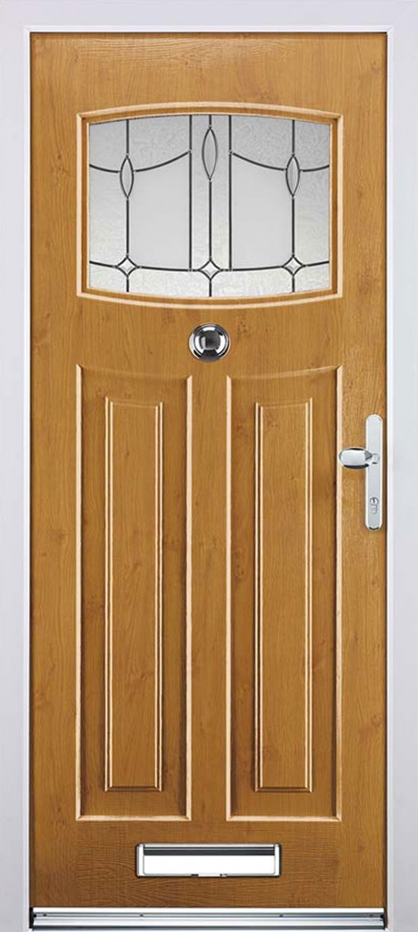 newark-lantern-irish-oak-ultimate-white-frame-pad-handle[2]