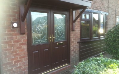 French Solidor Beeston Elegance